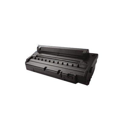 Toner Kompatibel zu Samsung ML-1710D3  schwarz