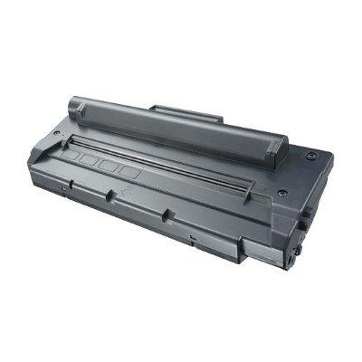 Toner Kompatibel zu Samsung ML-1520D3 schwarz