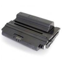 Toner Kompatibel zu Samsung MLD3470B schwarz