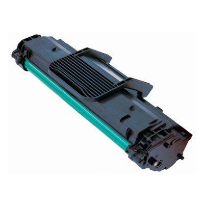 Toner Kompatibel zu Samsung MLT-D119S schwarz