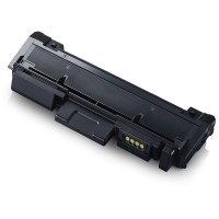 Toner Kompatibel zu Samsung MLT-D116L schwarz