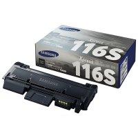 Toner Original Samsung MLT-D116S schwarz