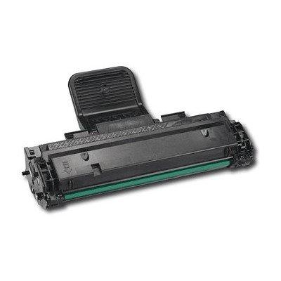 Toner Kompatibel zu Samsung ML-2010D3 schwarz