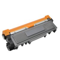 Toner Kompatibel zu Brother TN-2320 schwarz