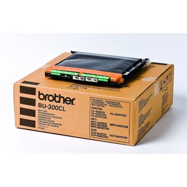 Transfereinheit Original Brother BU-300 CL