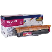 Toner Original Brother TN-241 M magenta