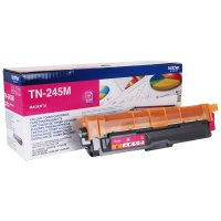 Toner Original Brother TN-245 M magenta