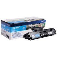 Toner Original Brother TN-900 C cyan
