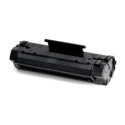 Toner Kompatibel zu HP C3906A (06A) schwarz
