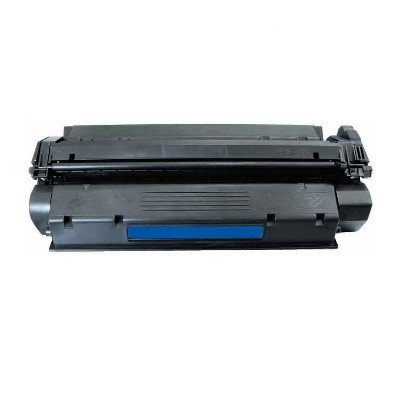 Toner Kompatibel zu HP Q2613X (13X) schwarz