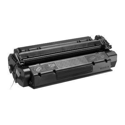 Toner Kompatibel zu HP C7115X (15X) schwarz