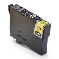Druckerpatrone Kompatibel zu Epson 29XL, T2991,...