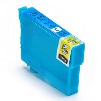 Druckerpatrone Kompatibel zu Epson 29XL, T2992,...
