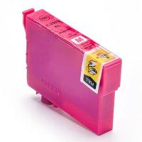 Druckerpatrone Kompatibel zu Epson 29XL, T2993,...