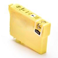 Druckerpatrone Kompatibel zu Epson 29XL, T2994,...