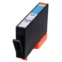 Druckerpatrone Kompatibel zu HP C2P24AE (935XL) cyan