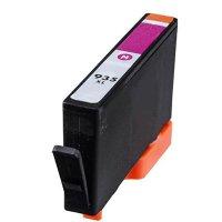 Druckerpatrone Kompatibel zu HP C2P25AE (935XL) magenta