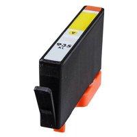 Druckerpatrone Kompatibel zu HP C2P26AE (935XL) gelb