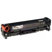 Toner Kompatibel zu HP CE410X (305X) schwarz