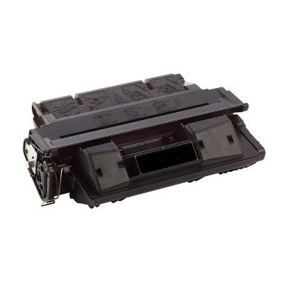 Toner Kompatibel zu HP C4127X (27X) schwarz