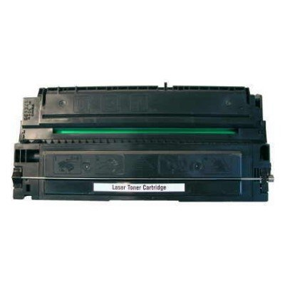 Toner Kompatibel zu HP 92274A (74A) schwarz