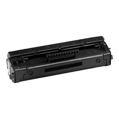 Toner Kompatibel zu HP C4092A (92A) schwarz