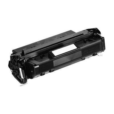 Toner Kompatibel zu HP C4096X (96X) schwarz