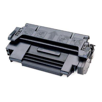 Toner Kompatibel zu HP 92298X (98X) schwarz