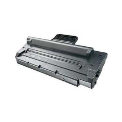 Toner Kompatibel zu Samsung SCX-4100D3 schwarz
