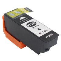 Druckerpatrone Kompatibel zu Epson 33XL, T3351,...