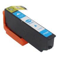 Druckerpatrone Kompatibel zu Epson 33XL, T3362,...