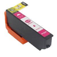 Druckerpatrone Kompatibel zu Epson 33XL, T3363,...