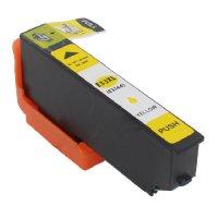 Druckerpatrone Kompatibel zu Epson 33XL, T3364,...