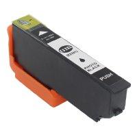 Druckerpatrone Kompatibel zu Epson 33XL, T3361,...