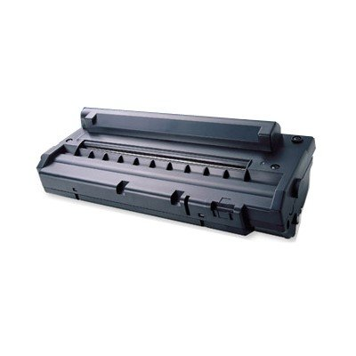 Toner Kompatibel zu Samsung SCX-4216D3 schwarz