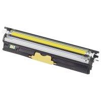 Toner Kompatibel zu OKI 44250721 C110 gelb