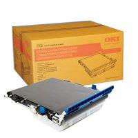 Transferkit Original OKI 43363412 C710