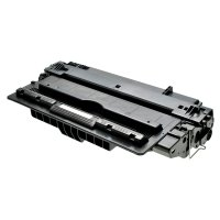 Toner Kompatibel zu HP CF214A (14A) schwarz