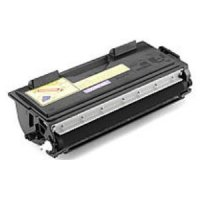 Toner Kompatibel zu Brother TN-6600 schwarz