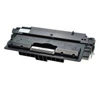 Toner Kompatibel zu HP Q7570A (70A) schwarz