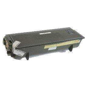 Toner Kompatibel zu Brother TN-3060 schwarz
