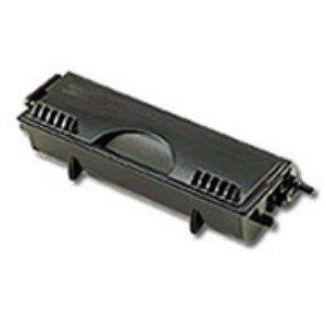 Toner Kompatibel zu Brother TN-7600 schwarz
