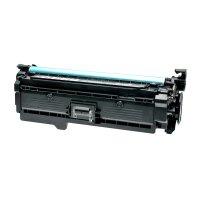 Toner Kompatibel zu HP CE400X (507X) schwarz
