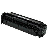 Toner Kompatibel zu HP CF380X (312X) schwarz