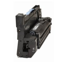 Trommel Kompatibel zu HP CB384A (824A) schwarz