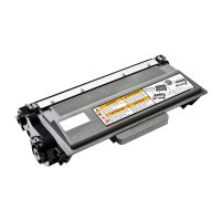 Toner Kompatibel zu Brother TN-3380 schwarz