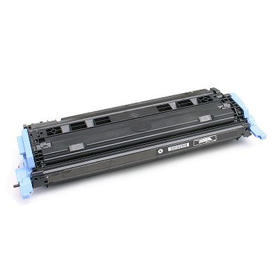 Toner Kompatibel zu HP Q6000A schwarz