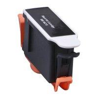 Druckerpatrone Kompatibel zu Samsung INK-M215 schwarz