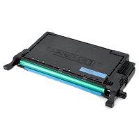 Toner Kompatibel zu Samsung CLT-C5082L cyan