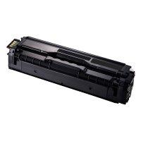Toner Kompatibel zu Samsung CLT-K504S schwarz